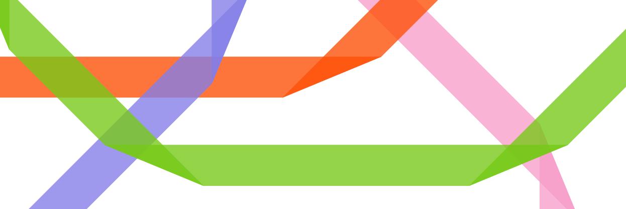 abadir_design_club_header