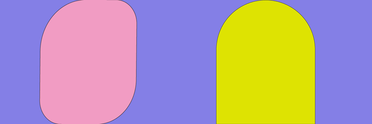 201214_header-CORSI-TRIENNALE