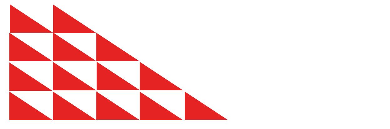 AB-20-21_RICERCA-FIGURE-PROFESSIONALI_header-sito