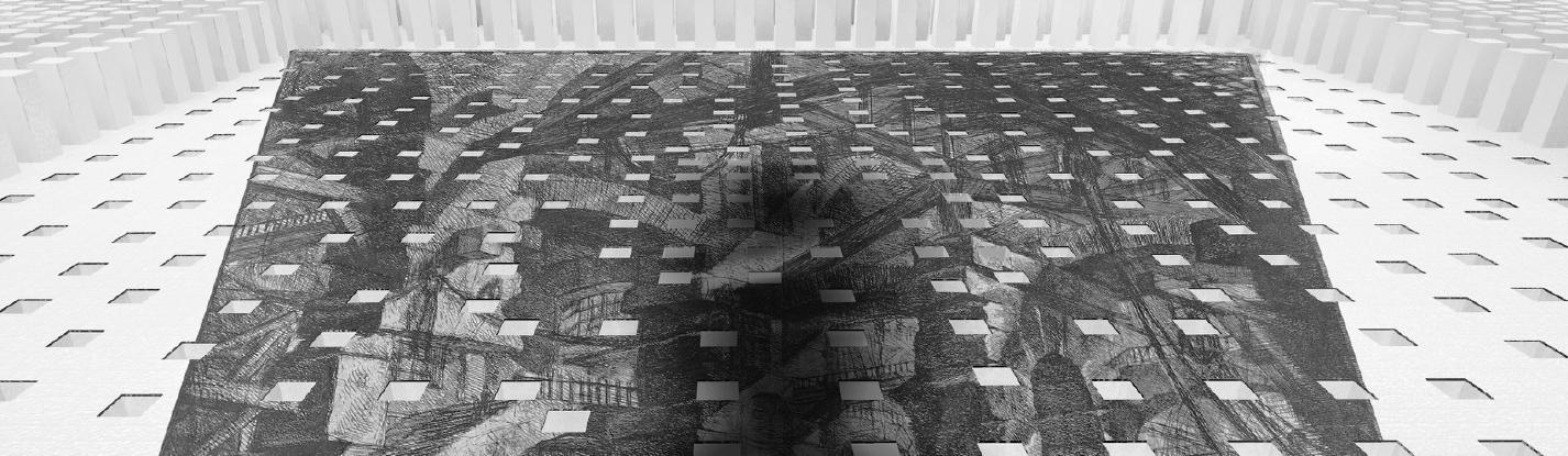 il-labirinto-tra-reale-e-virtuale_header