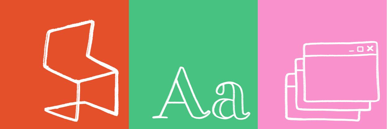 abadir_corsi_triennali_header