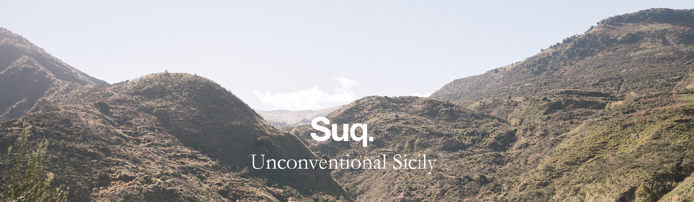 unconventional-visual-storytelling_header