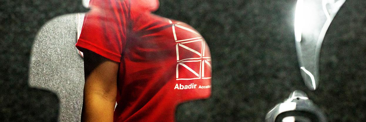abadir_salone_orientamento_header