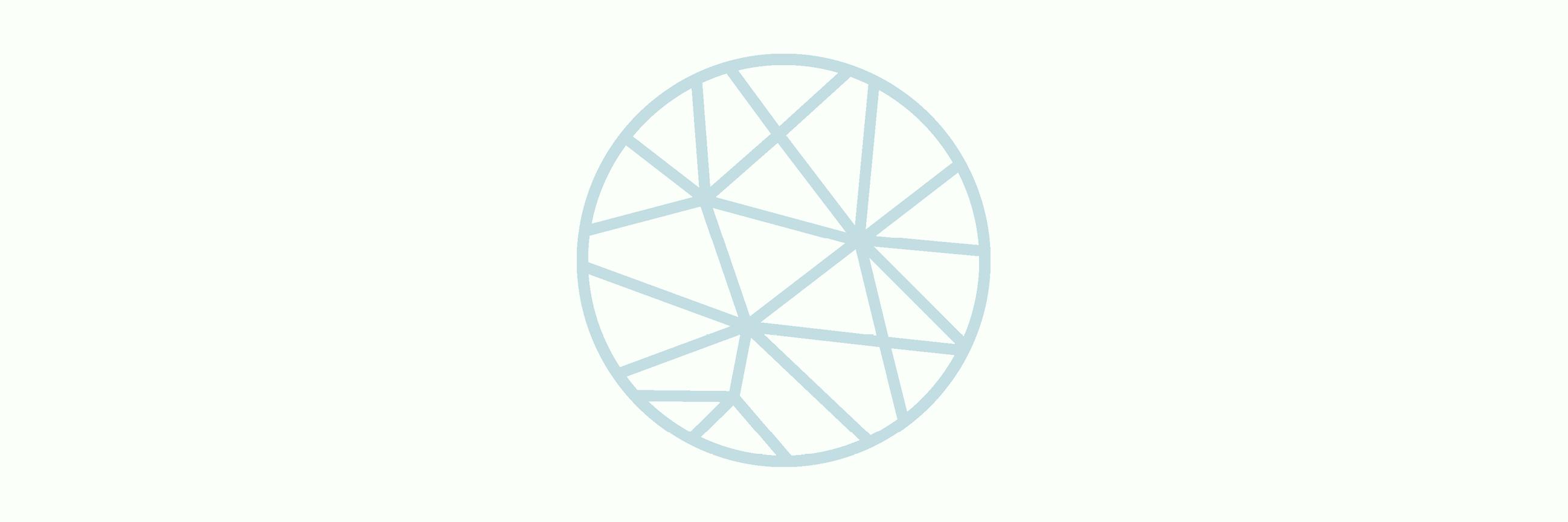 abadir_relational_design_dizionario_header