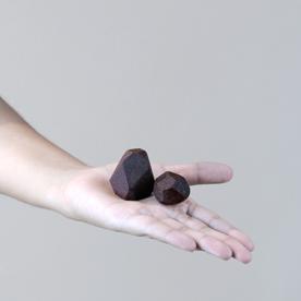 100%cacao_1