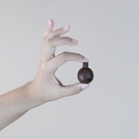 100%cacao_10
