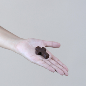 100%cacao_12