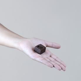 100%cacao_15