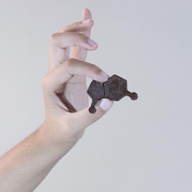 100%cacao_4