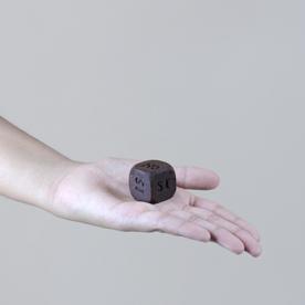 100%cacao_5