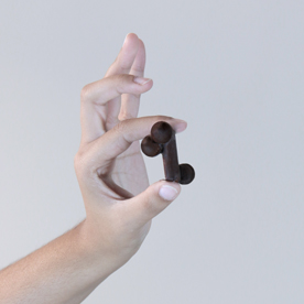 100%cacao_7