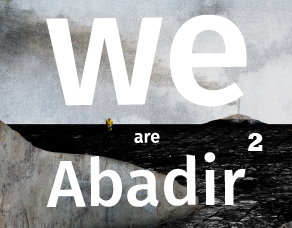 AB 1617_WE ARE ABADIR_Sito-01
