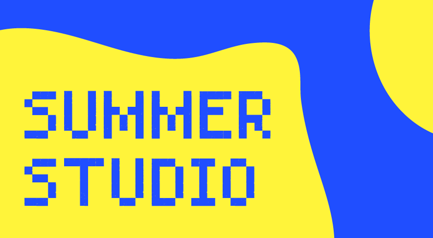 ab-1819_summer-studio_sito-anteprima-01