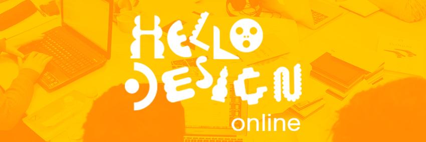 Hello design orientamento online
