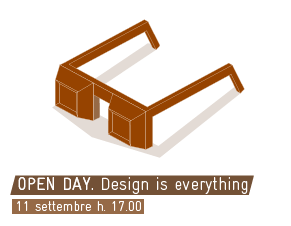 OPEN DAY 2014_post sito