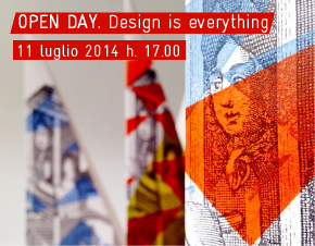 OPEN DAY_post sito-01