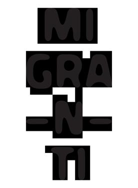 abadir_migranti_logo