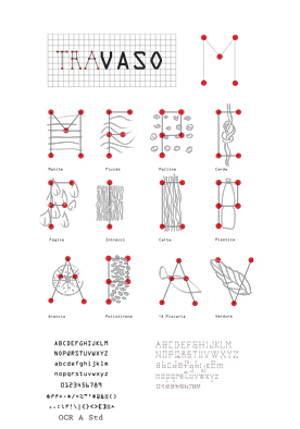 aepvasoinceramica_6