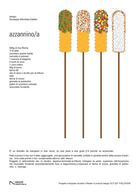 arancinoa_4