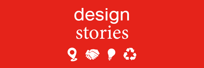 design stories orientamento online