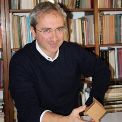 ivan agnello - abadir