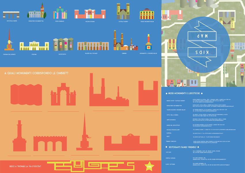 kidsmap_6